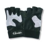 Glove2_1