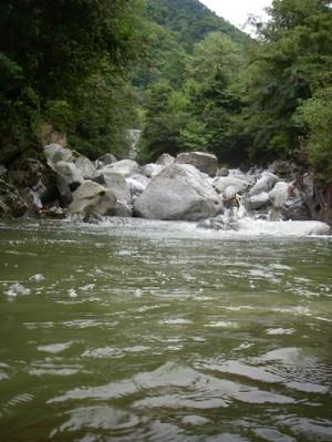Ygawa_060913